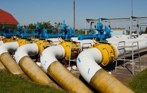 Нафтогаз будет импортировать сжиженный газ из Грузии