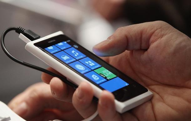 Reuters сообщил подробности возвращения смартфонов Nokia