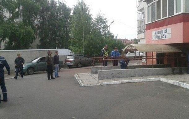 Медики о пострадавших во Львове: женщина лишилась ноги и почки