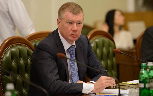 Закон о местных выборах приняли с нарушением регламента - нардеп