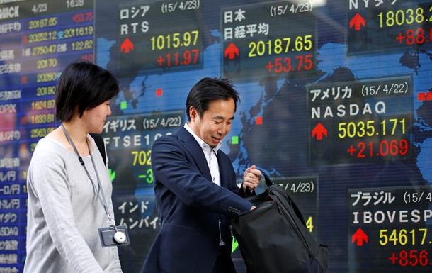 Рост экономики Китая во втором квартале достиг 7%