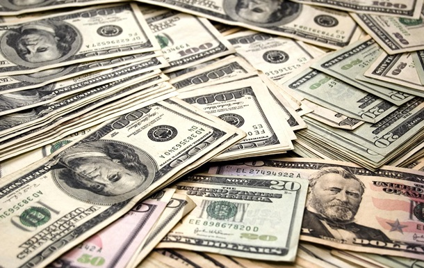 Что лучше курс доллара 100 грн или инфляция 100%