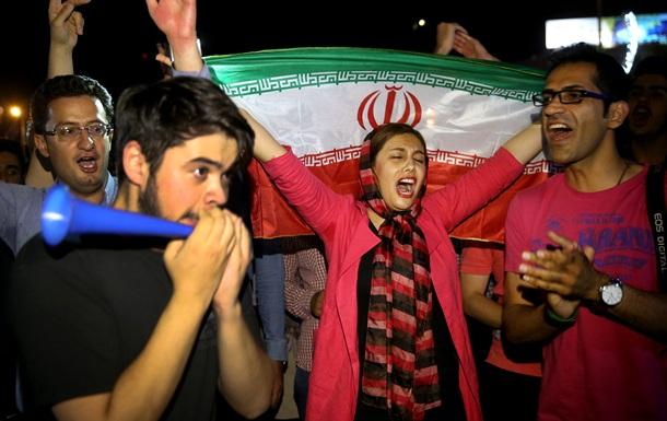 Проблемы для России. Что принесет выход Ирана на энергорынок