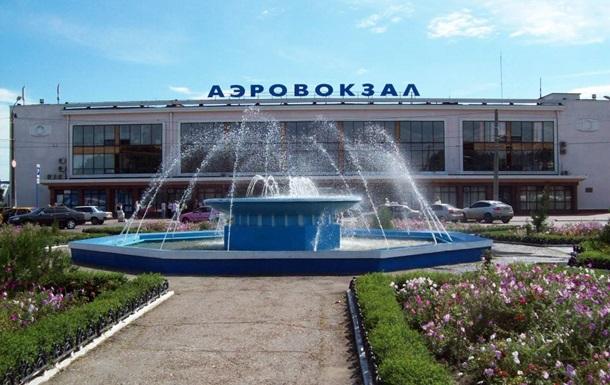 В Одессе совершил аварийную посадку самолет YanAir