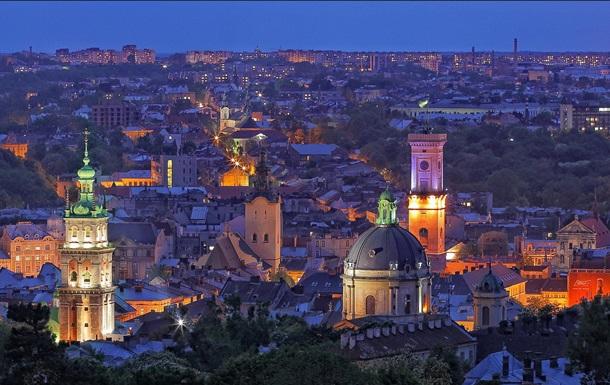 Тур во Львов на день  независимости – как провести праздники незабываемо