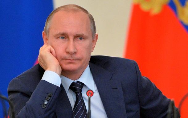 Путин обсудил с премьером Нидерландов расследование крушения Боинга