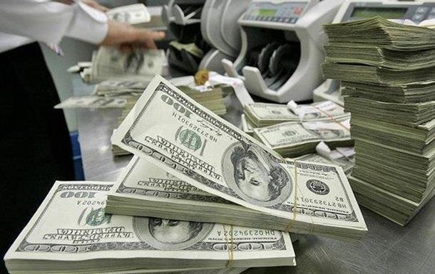 Монетарні реалії 2015 року (ч. 3)