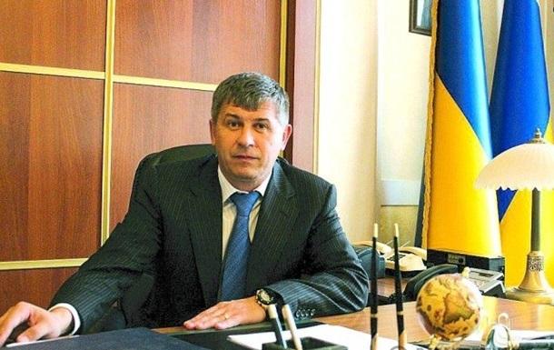 Нардеп Ланьо пытался выехать из Украины – СМИ