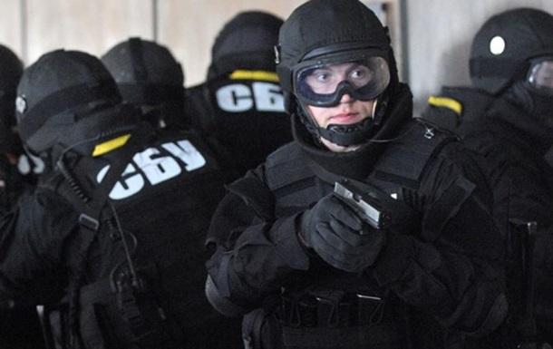 В СБУ боятся «дела Бондарчука»