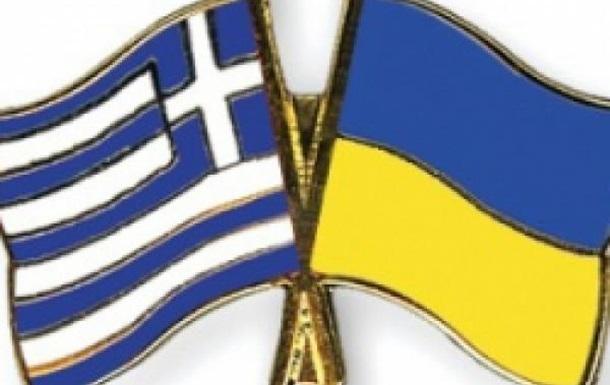 Экономический дефолт. Последствия для украинского бизнеса и простых граждан