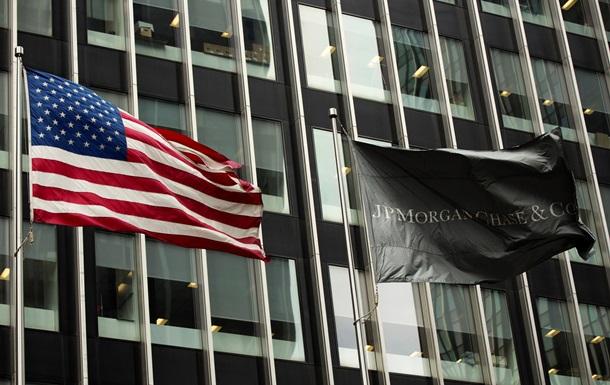 США могут усилить кредитные ограничения для российских компаний - Times