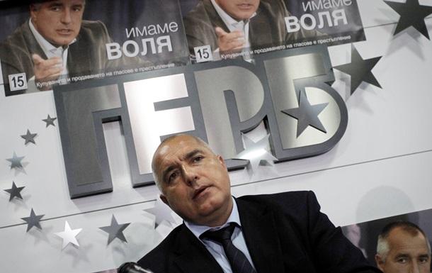 В Болгарии опасаются ухудшения ситуации в Греции