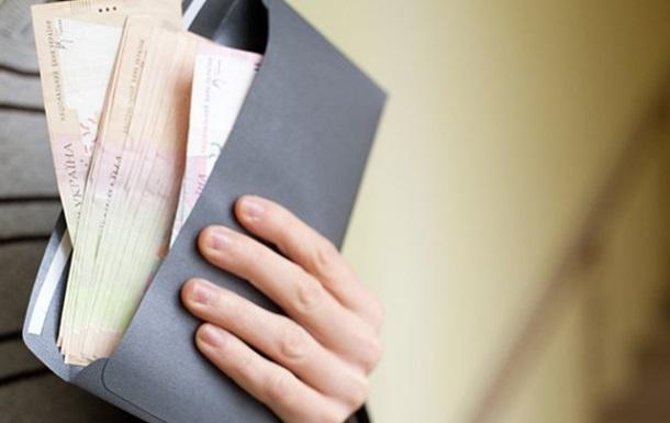 Борцы с коррупцией открестились от претензий к МинАПК и Мининфраструктуры