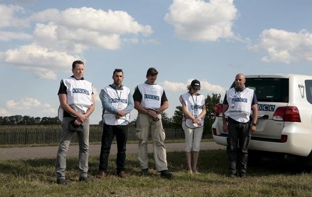 Итоги 19 июля: ДНР начала отвод вооружений, Филатов и Саакашвили повздорили
