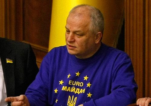 От Степана Кубива требуют вернуть зарплату