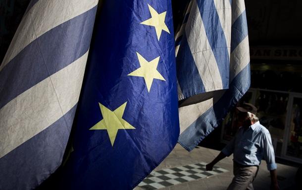 Власти Греции начали процедуру выплаты госдолга – СМИ