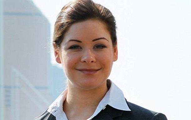Россияне на службе в Украине. Зачем Одессе Мария Гайдар