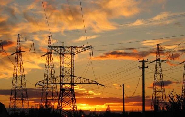 Рецепт для енергетики: як закрити проблему дефіциту державних електрокомпаній?