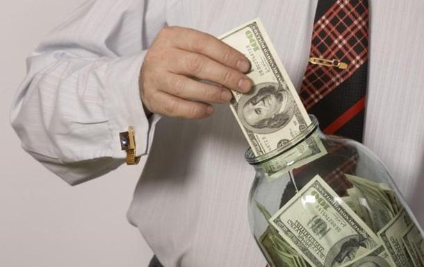 Проблемні банки стали джерелом нелегального збагачення?