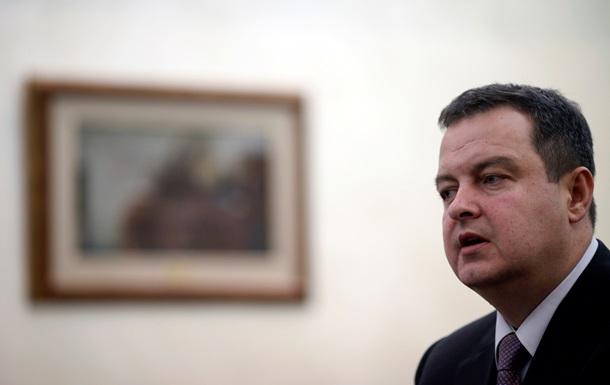 Контактная группа по Украине договорилась по отводу вооружений