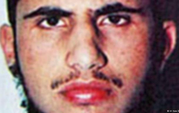 В Сирии уничтожен соратник бен Ладена