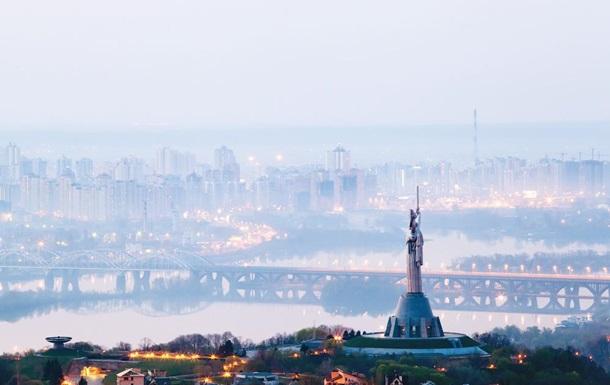 Квартиры посуточно в Киеве - в чем секрет популярности?