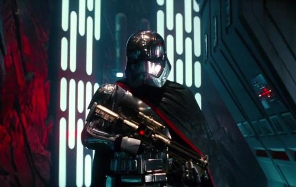 Star Wars собираются перенести в виртуальную реальность