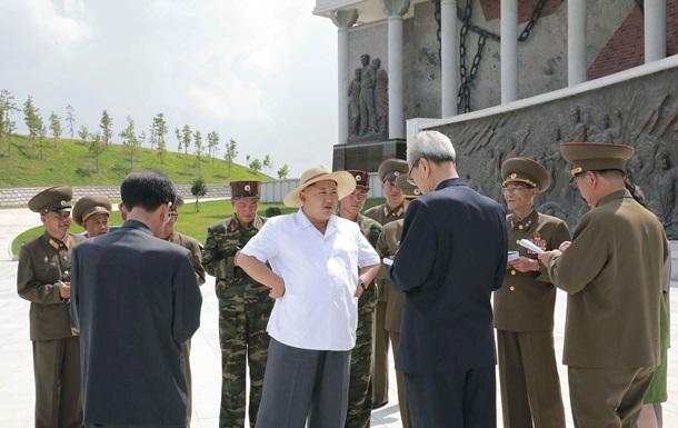 В Северной Корее начало рабочего дня перенесли на пять утра