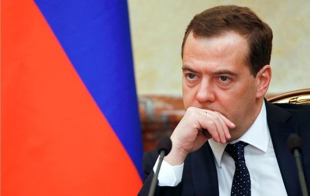 Россия готовится арестовывать иностранные активы