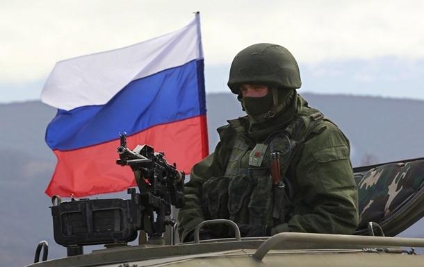 В России по тревоге поднята ракетная бригада