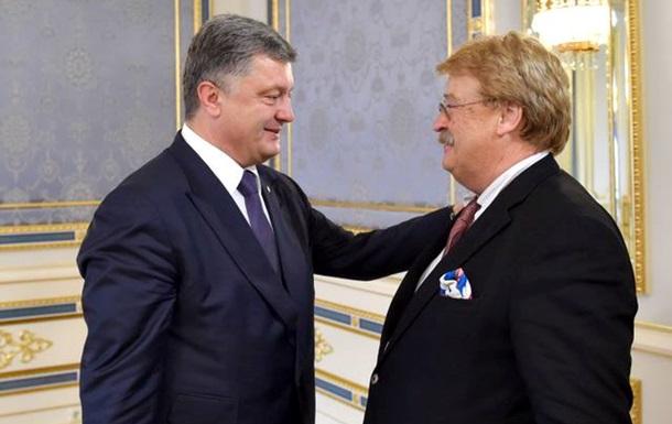 Выборы на Донбассе приведут к обострению ситуации - Порошенко