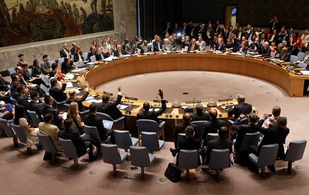 Резолюция о трибунале по Боингу будет рассмотрена Совбезом ООН 29 июля
