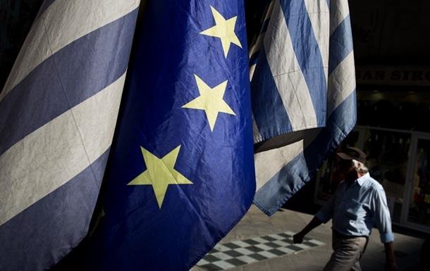 Переговоры Греции с кредиторами запланированы на 28 июля