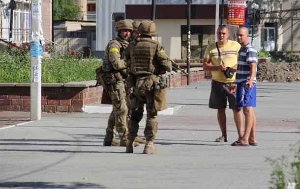 У Порошенко сообщили о задержании 11 авто с контрабандой