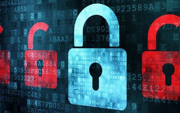 В США опасаются массированной кибератаки со стороны Исламского государства