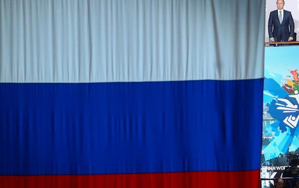 СМИ: В России создается  патриотический медиахолдинг