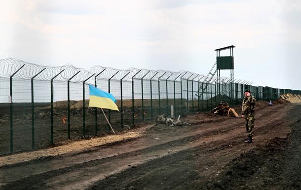 Москва возбудила дело по обстрелу россиян на границе