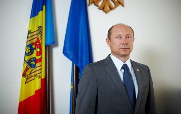 В Молдове назначен новый премьер от проевропейской коалиции