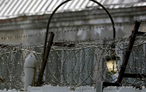 В России хотят отменить уголовное наказание за нетяжкие преступления