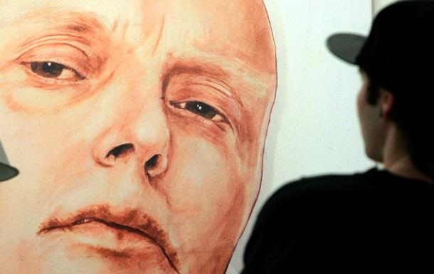 Британское следствие обвинило Россию в причастности к смерти Литвиненко
