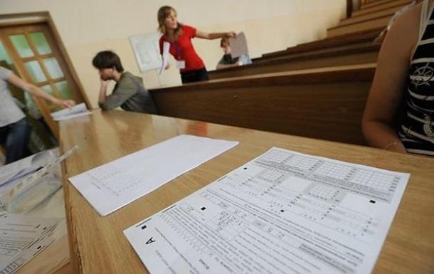 Заместителя Ликарчука посадили под домашний арест