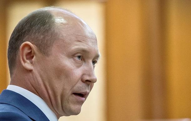 Новое правительство Молдавии: сюрпризов не будет?