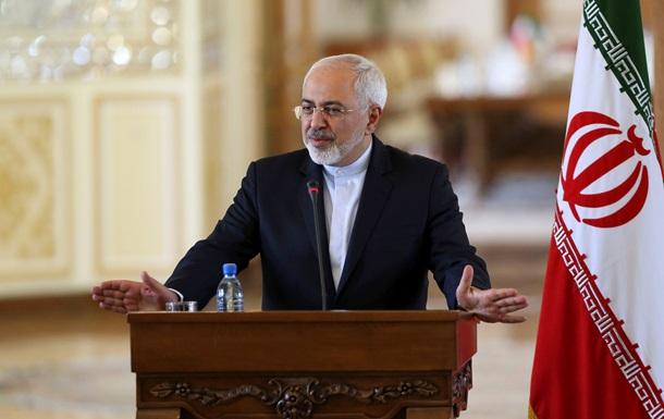 Иран не пустит инспекторов из США на ядерные объекты