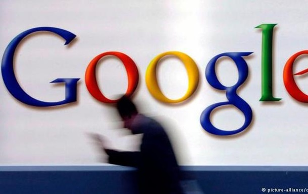 Google отказался распространить  право быть забытым  на весь мир