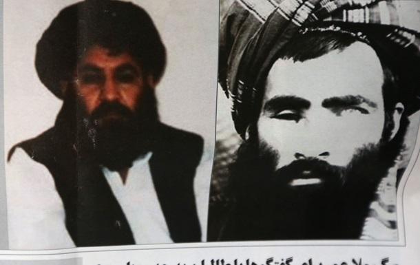 Новый лидер талибов Афганистана намерен продолжать  джихад