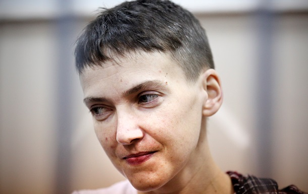 Итоги 1 августа:  Пикет Укртранснафты в Краматорске, алиби Савченко