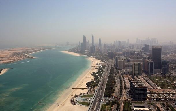 В ОАЭ 41 человек пойдет под суд за попытку переворота