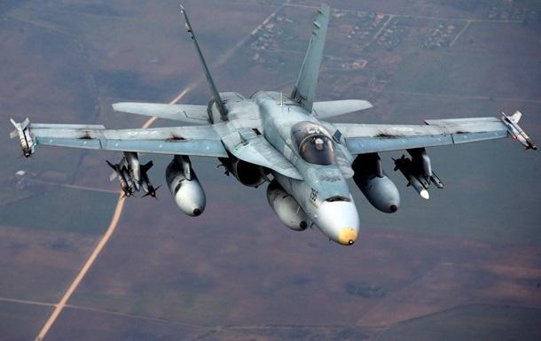 США смогут применять авиацию для поддержки сирийской оппозиции