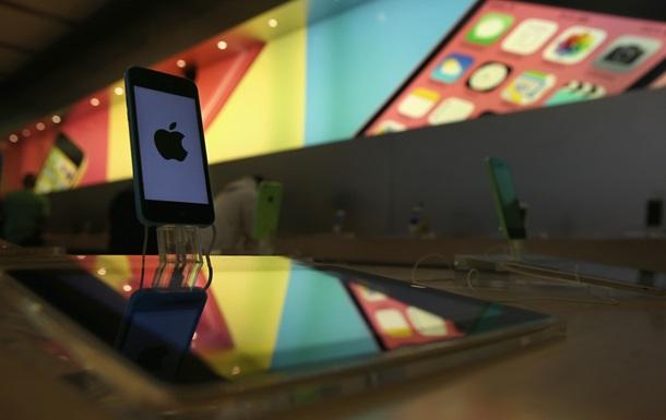Утечка: в Сети появились новые фото неанонсированного iPhone 6S