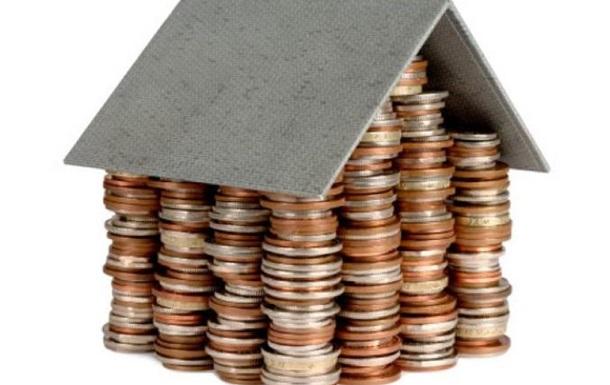 Наслідком неплатежів за ЖКП має бути зменшення тарифів, інакше – банкрутство